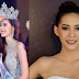 Souphaphone Somvichith is Miss Universe Laos 2017