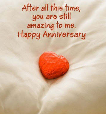 happy-wedding-anniversary-quotes-for-her