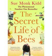The impact of a journey in the secret life of bees a book by sue monk kidd