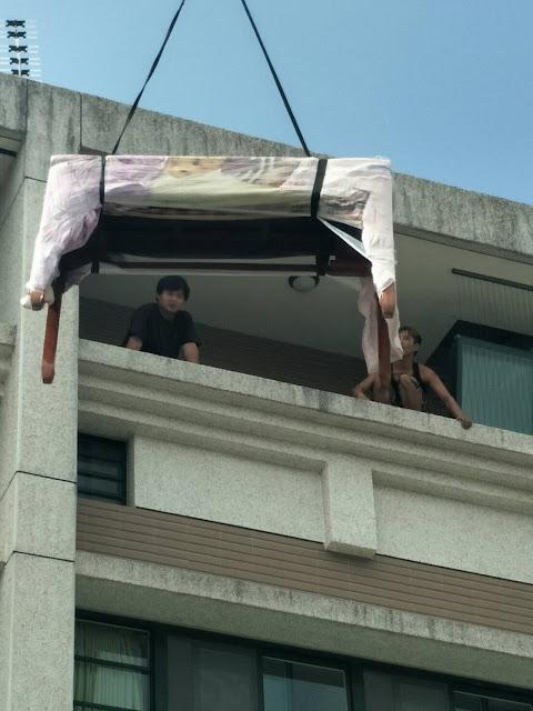 新竹搬家,新竹吊車,搬家公司