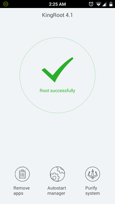 How to Root Lenovo K6 Note Without PC Easy Way - Root All Lenovo