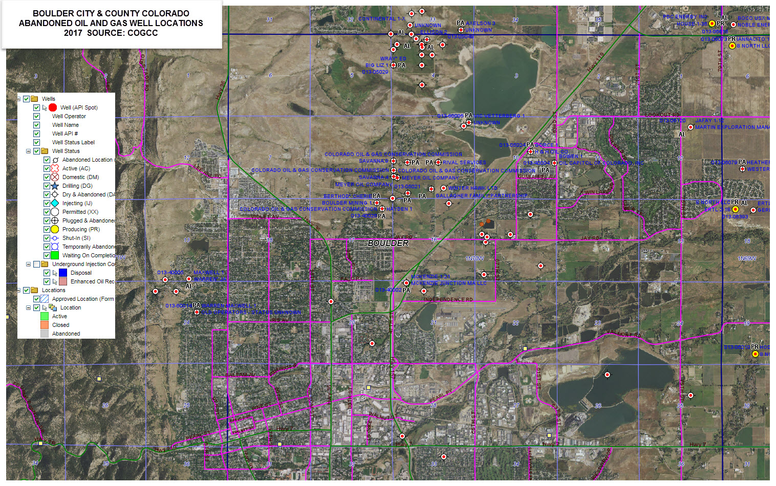 Oil Weld County Colorado Floodplain Map Wwwmiifotoscom