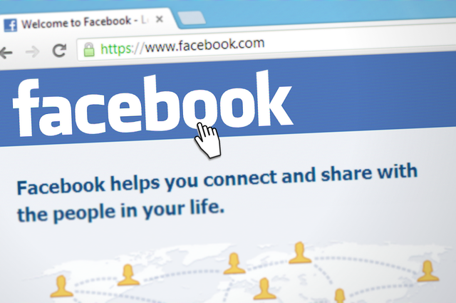 3 Best Way To Earn Money From Facebook