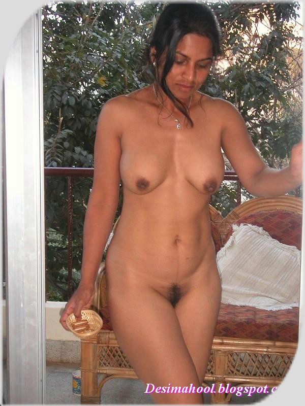 Nude Indian Bhabhi Pictures, Hot And Spicy Girls, College -9093