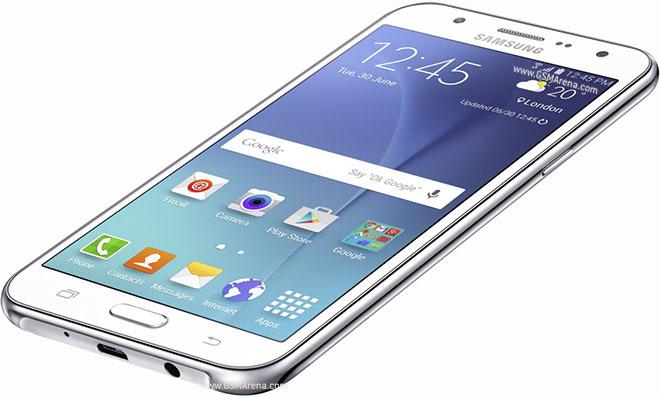 Samsung J500HDS MTK6572 Flash File 100% tested   SAMSUNG FRP LOCK