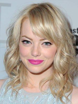 Celebrity-blonde