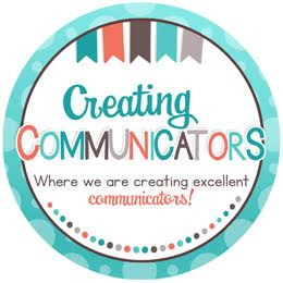 http://www.creatingcommunicators.net/#!book-online/y9a2b