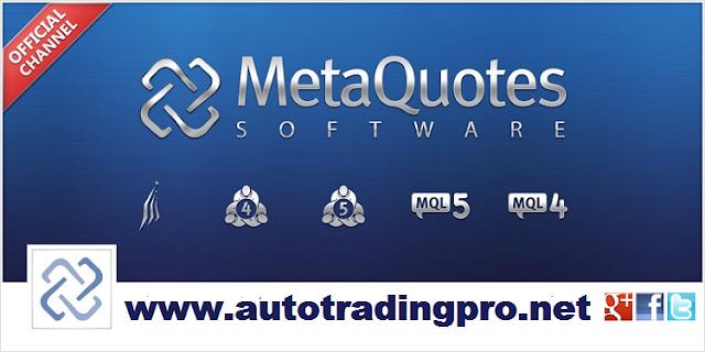 www.autotradingpro.net