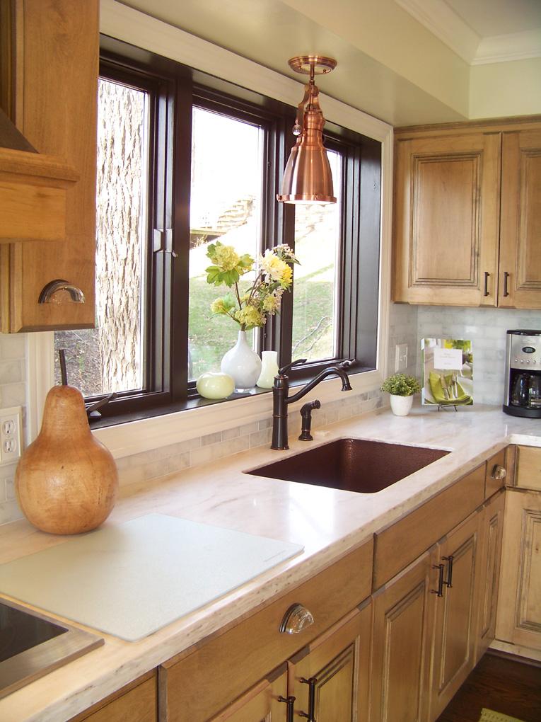 Generous Ative Kitchen Cabinet Hardware Contemporary - Bathroom ...