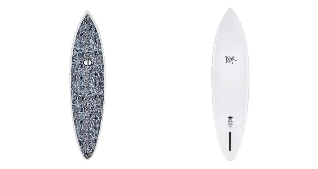 tabla de surf de dior.webp