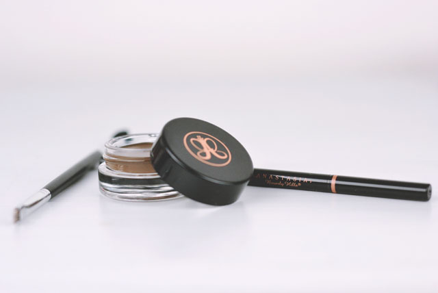 Anastasia Beverly Hills Brow Product Reviews