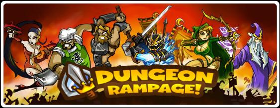 facebook free tool rampage hack dungeon