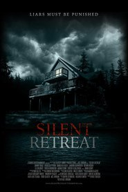 Silent Retreat – Legendado (2016)