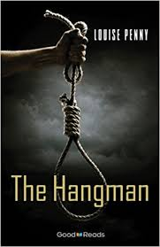 https://www.goodreads.com/book/show/9221521-the-hangman?ac=1&from_search=true