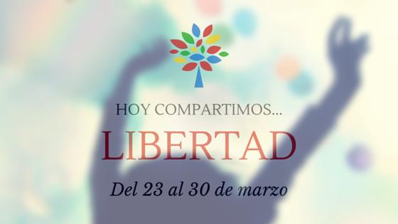 http://hoycompartimoselblog.blogspot.com.es/2015/03/hoy-compartimos-libertad.html
