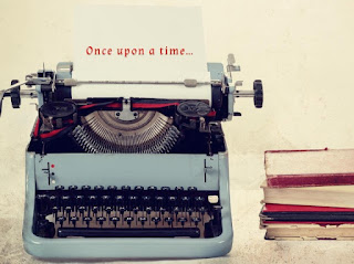 https://www.amazon.com/Fiction-Writing-Tools-7-Book/dp/B01IVVHTEO