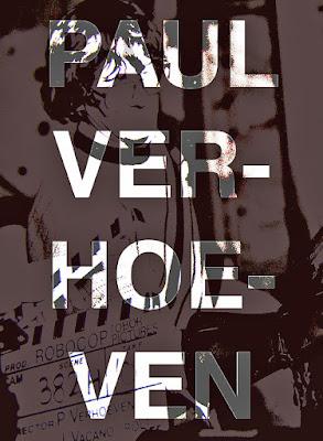 Especial Paul Verhoeven