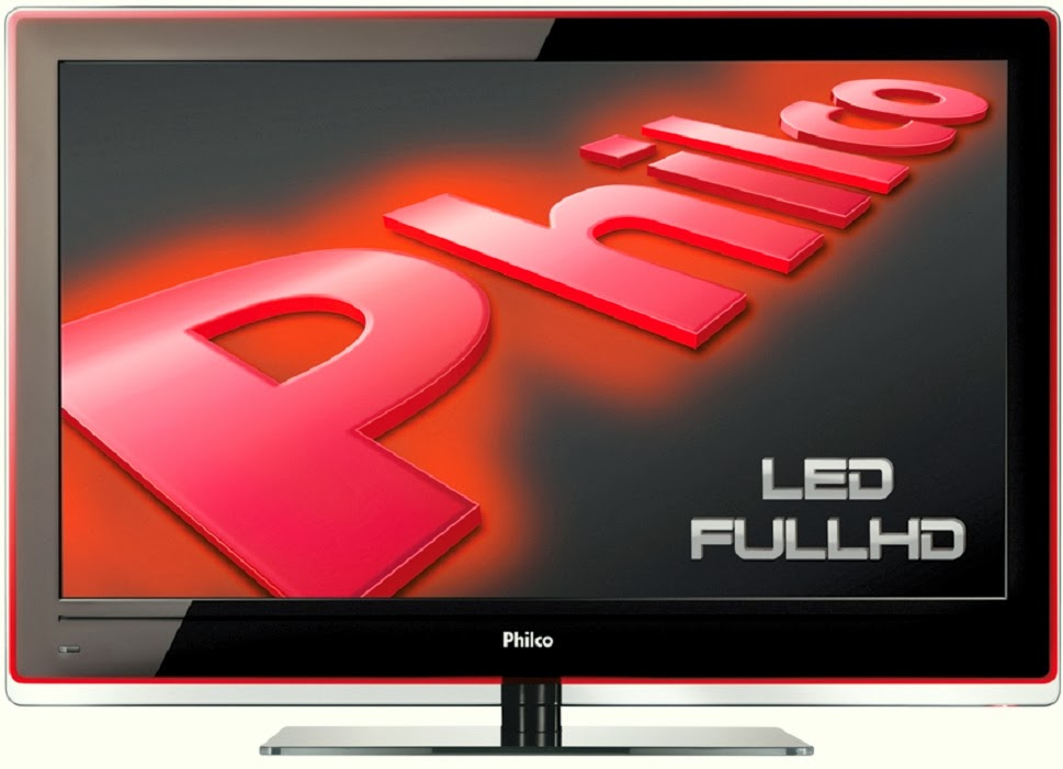 Electro help: PH55 - PHILCO LED TV - SMPS (Power Supply ...