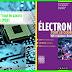 Electronique Tout le cours et QCM et exercices corrigés  en fiches [PDF]