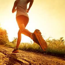 banyak olahraga akan menghilangkan lemak di pipi