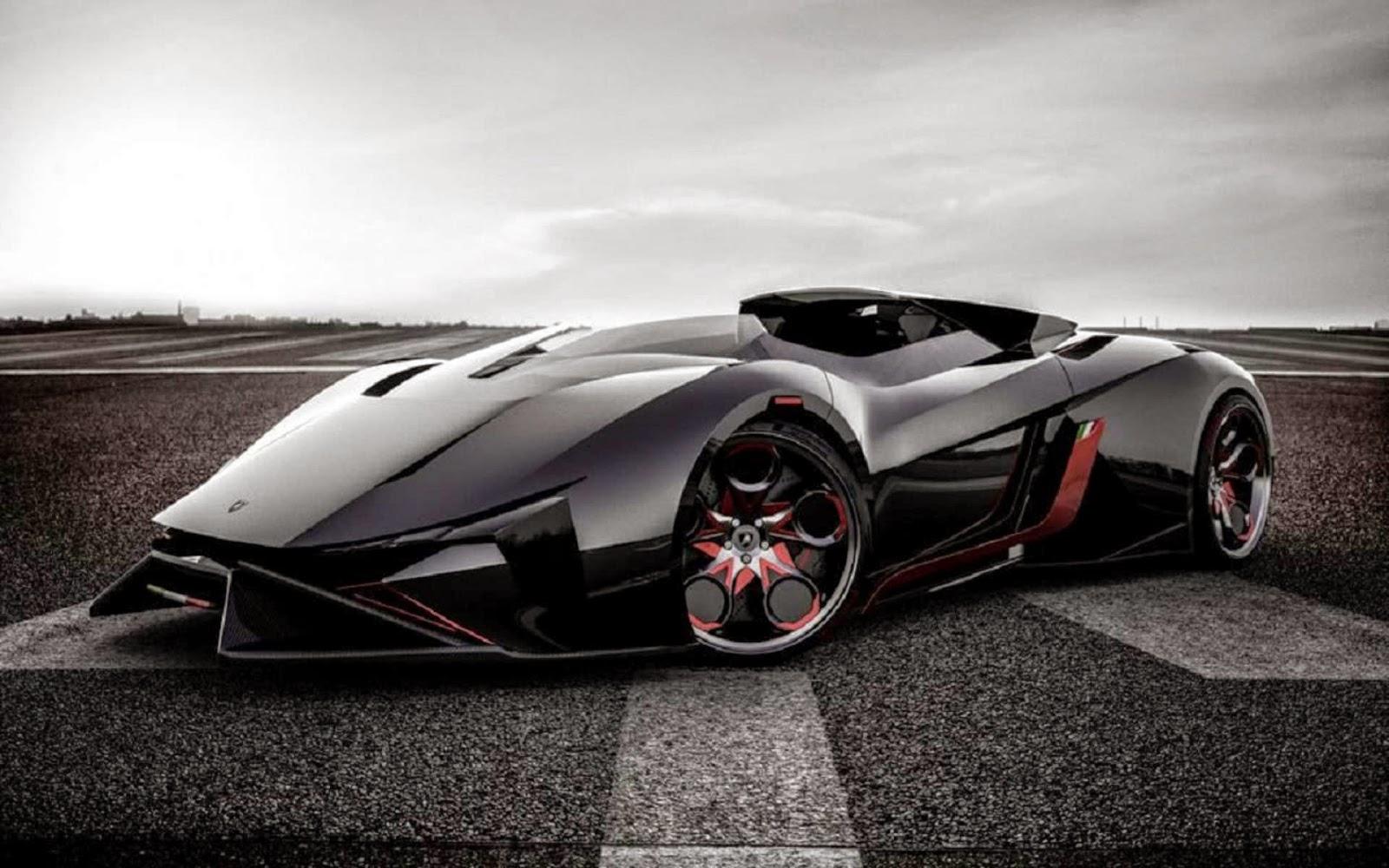 Future lamborghini cars hd wallpapers o wallpaper - Future cars hd wallpapers ...