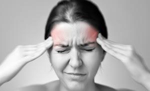 الصداع النصفي اسبابه و طرق علاجه