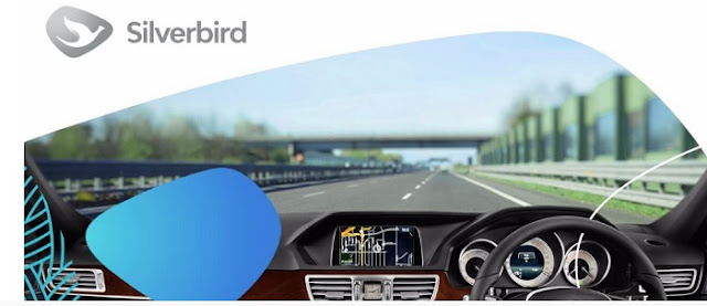 Pelayanan Taxi Blue Bird di Era Digital - Blog Mas Hendra