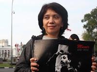 Istri Munir Kirim Surat Ke Jokowi, Isinya Lumayan Nyelekit!