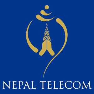 Vacancy announced for Nepal Telecom MD post