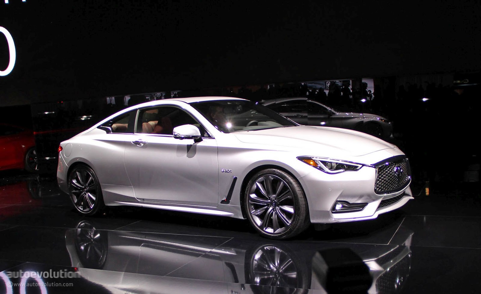 2017 infiniti q60 coupe root cars. Black Bedroom Furniture Sets. Home Design Ideas