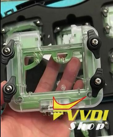 vvdi-prog-eis-ezs-adapter-7