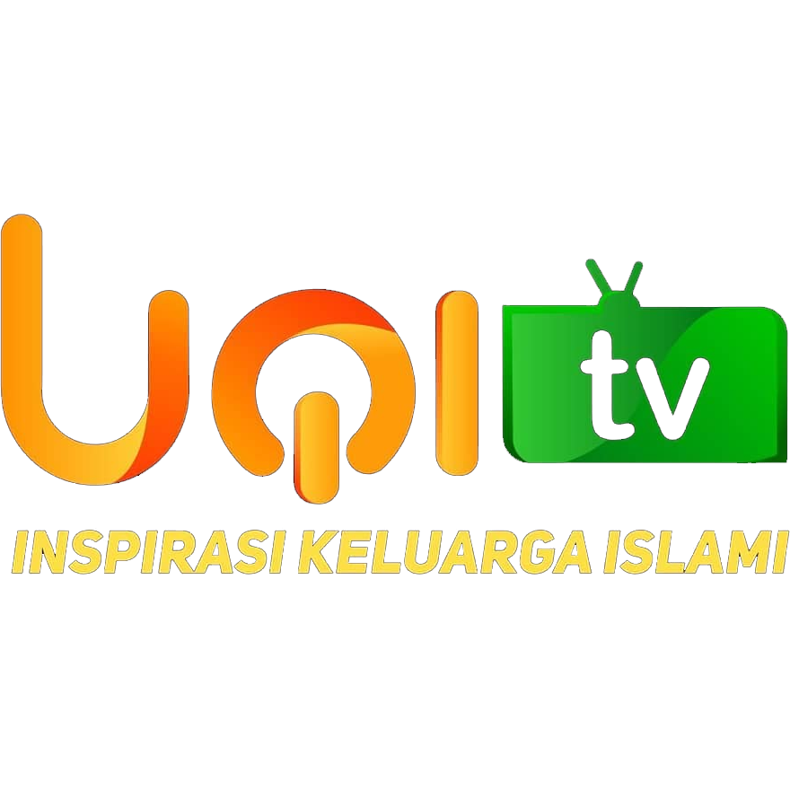 logo UQI TV