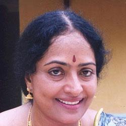 vijay naked cock pic