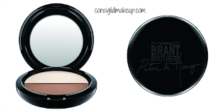 preview brant brothers mac cosmetics contouring crema illumimante