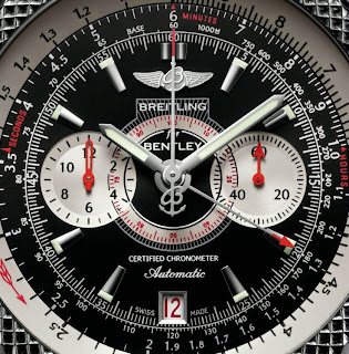Breitling_logo_bentley