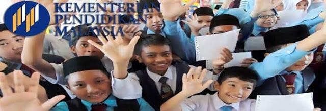 Semakan Keputusan UPSR 2016 Secara Online Dan Sms