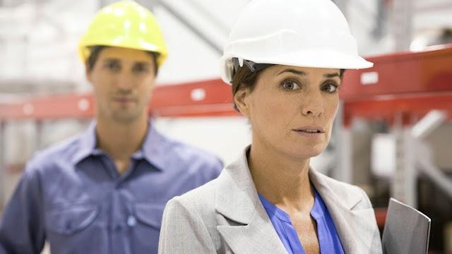 Las mujeres en puestos directivos contribuyen a aumentar el rendimiento empresarial