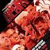 PPVs Del Recuerdo #89: TNA Bound For Glory 2006