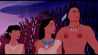 Pocahontas (1995) - Subtitle Indonesia