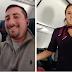 Un père réserve 6 billets d'avion pour passer ses vacances avec sa fille hôtesse de l'air