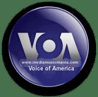 FM Radio Voice of America Urdu Live Online