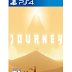 Jogo PS4 Journey mídia digital primaria português