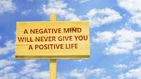 How To Get Rid Of Negative Thinking,Negative Thoughts से कैसे छुटकारा पाएं