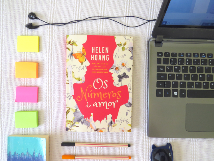 os-numeros-do-amor-helen-hoang-paralela-adulto-erotico-autismo-os-10-melhores-livros-de-romance-de-2018-mademoisellelovesbooks