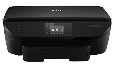how to set up hp wireless printer to phone
