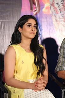 Regina Cassandra September 15 2016 02.jpg