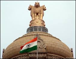 प्रधानमंत्री मोदी ने लोकसभा में महागठबंधन को बताया महामिलावट, कहा-जनता इससे दूर रहेगी