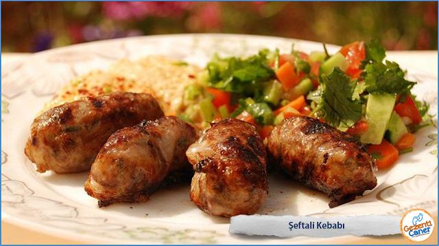 Seftali-Kebabi-Kibris