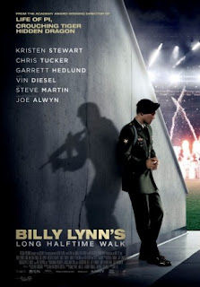 Download Lynn's Long Halftime Walk 2016 BluRay 720p Subtitle Indonesia