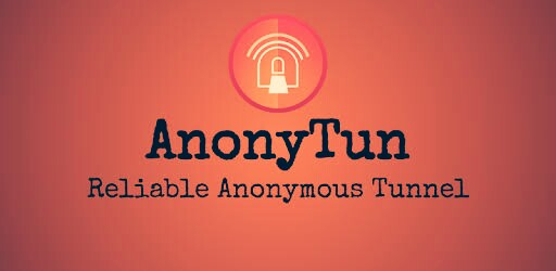Download Anonytun Pro Apk v8 8 - Best Free VPN for Android (2019)